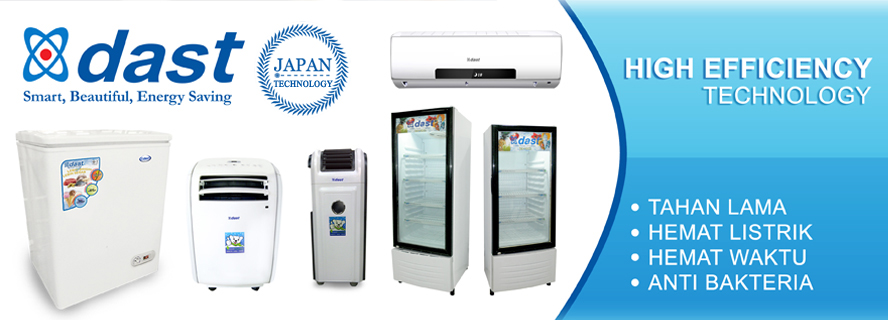 Leadership Fujitsu Air Conditioners